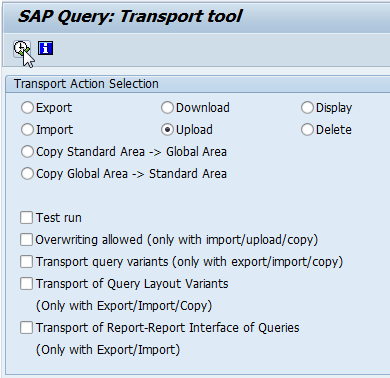 2015-04-07 12_59_11-SAP Query_ Transport tool