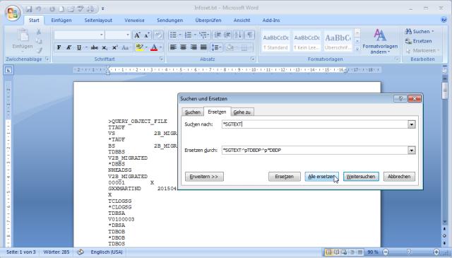 2015-04-07 13_47_13-Infoset.txt - Microsoft Word