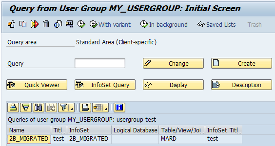 2015-04-07 16_14_10-Query from User Group MY_USERGROUP_ Initial Screen