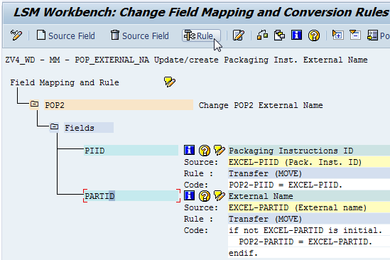 2015-04-16 10_41_58-LSM Workbench_ Change Field Mapping and Conversion Rules