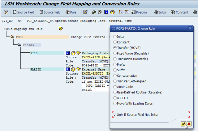 2015-04-16 10_49_04-LSM Workbench_ Change Field Mapping and Conversion Rules