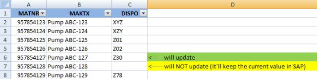 2015-04-16 11_02_44-Microsoft Excel - PRS.xlsx