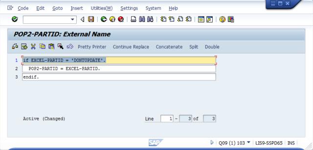 2015-04-16 11_02_45-Microsoft Excel - PRS.xlsx